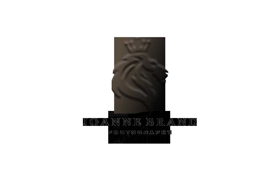 Watermark_Black.png