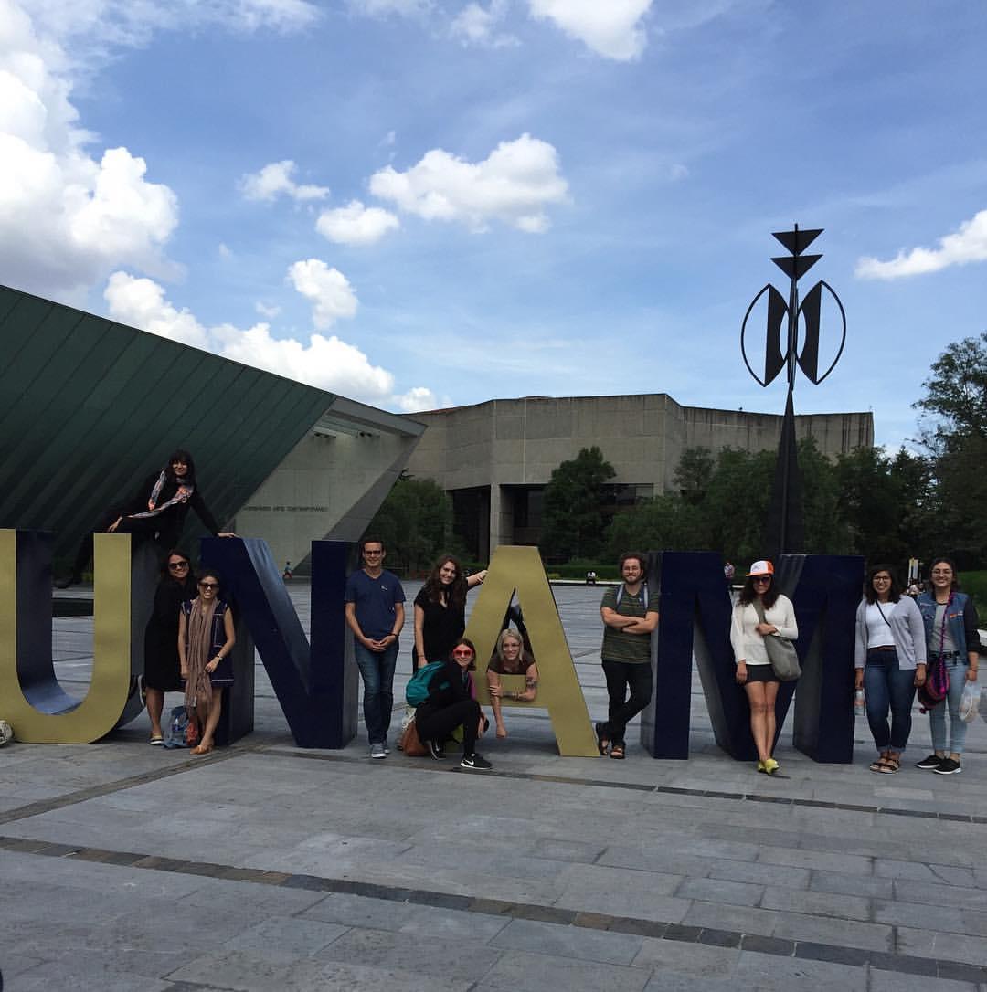 TXST at UNAM (1).jpg