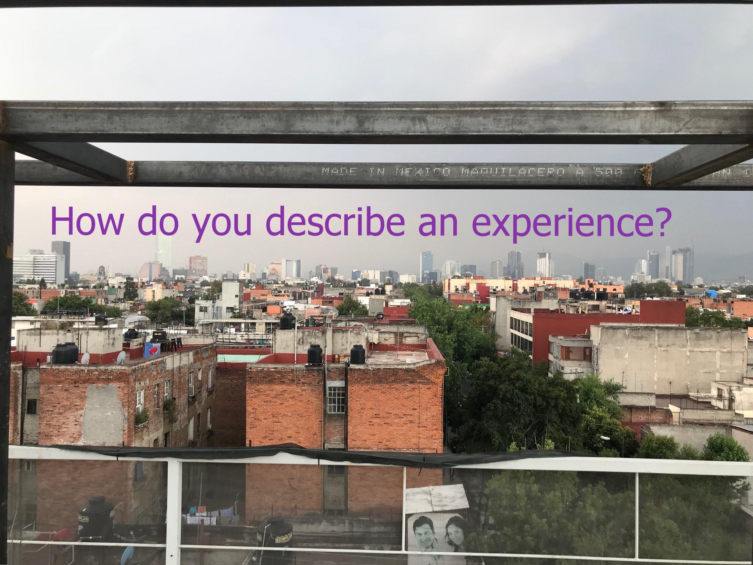 CDMX Panorama.jpg