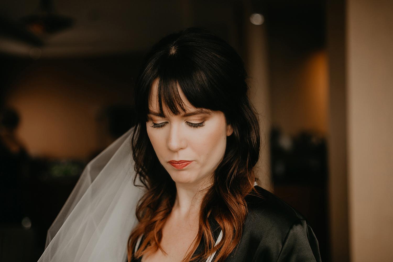 modern-brown-eye-bridal-wedding-makeup (5).jpg