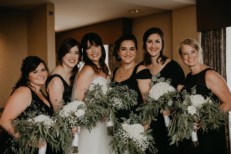 modern-brown-eye-bridal-wedding-makeup (9).jpg