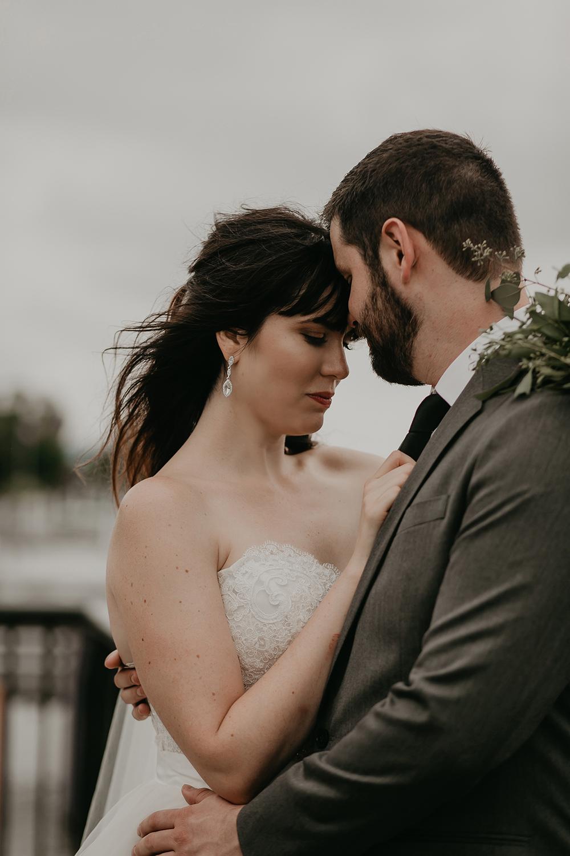 modern-brown-eye-bridal-wedding-makeup (21).jpg