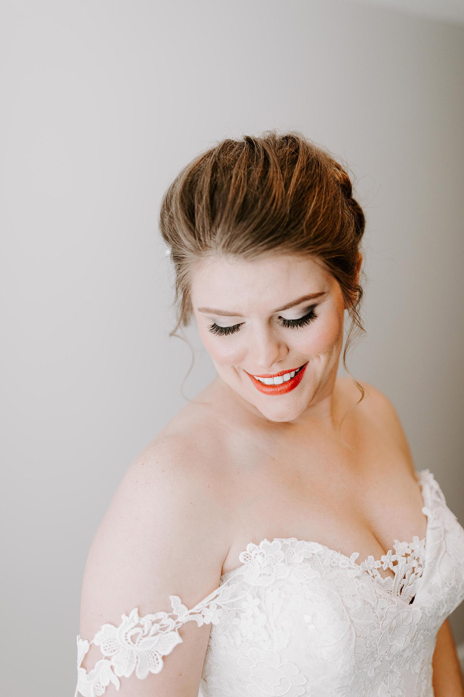 smokey-eye-red-lip-winter-wedding-makeup (30).jpg