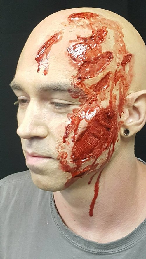 Spfx-gore-cuts-gashes-bald-cap-blood-prosthetic-gals-ghouls (9)-min.jpg