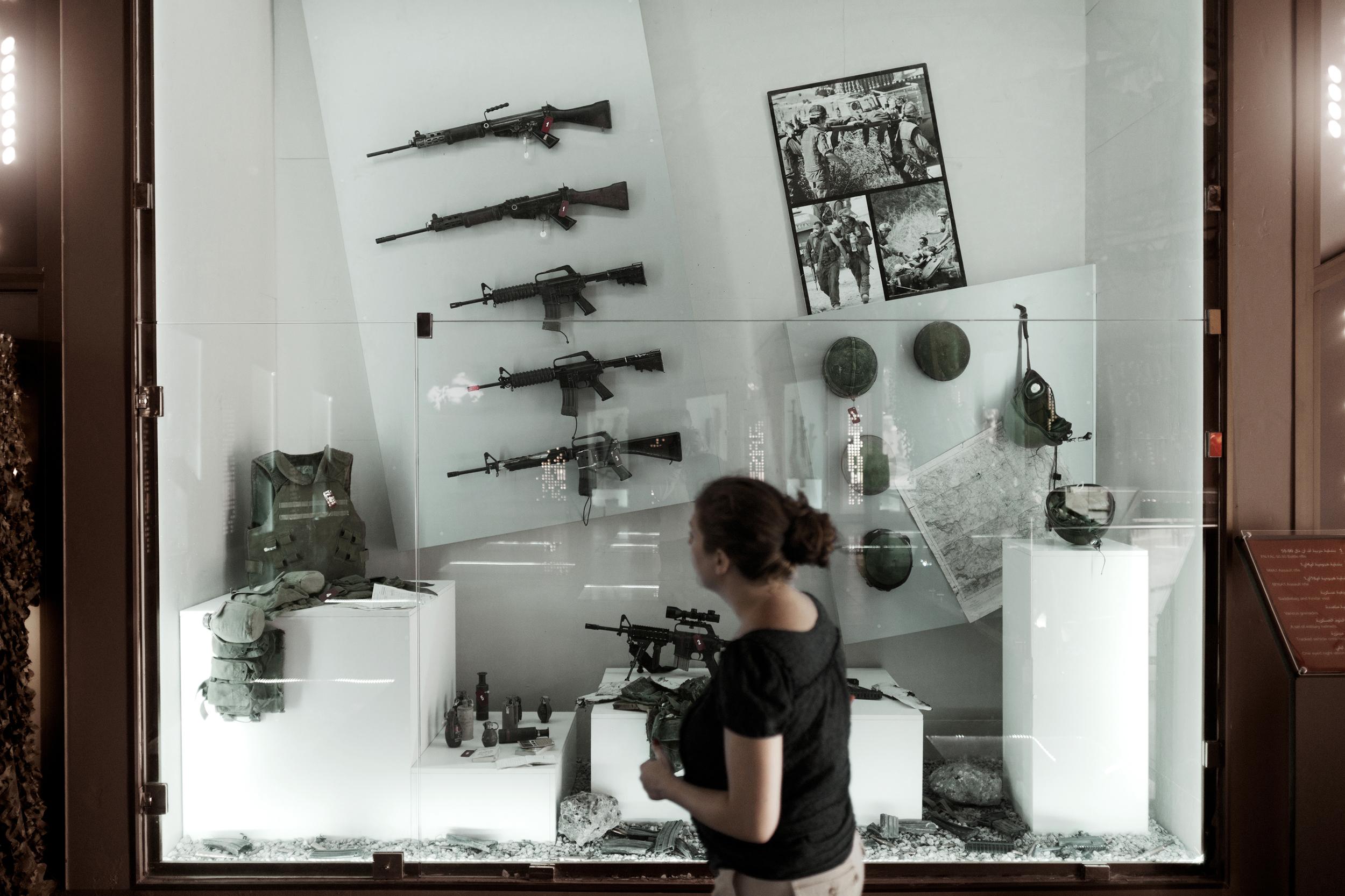 utvalg_hizbollah_park_08.jpg