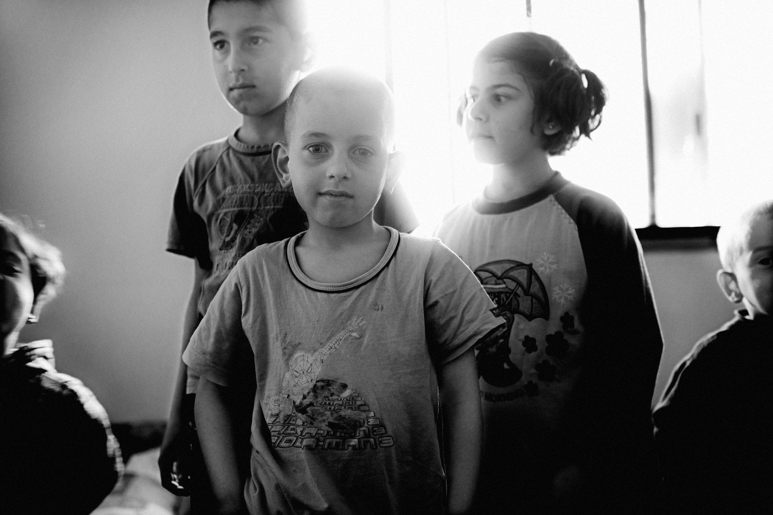 syria_bw_09.jpg
