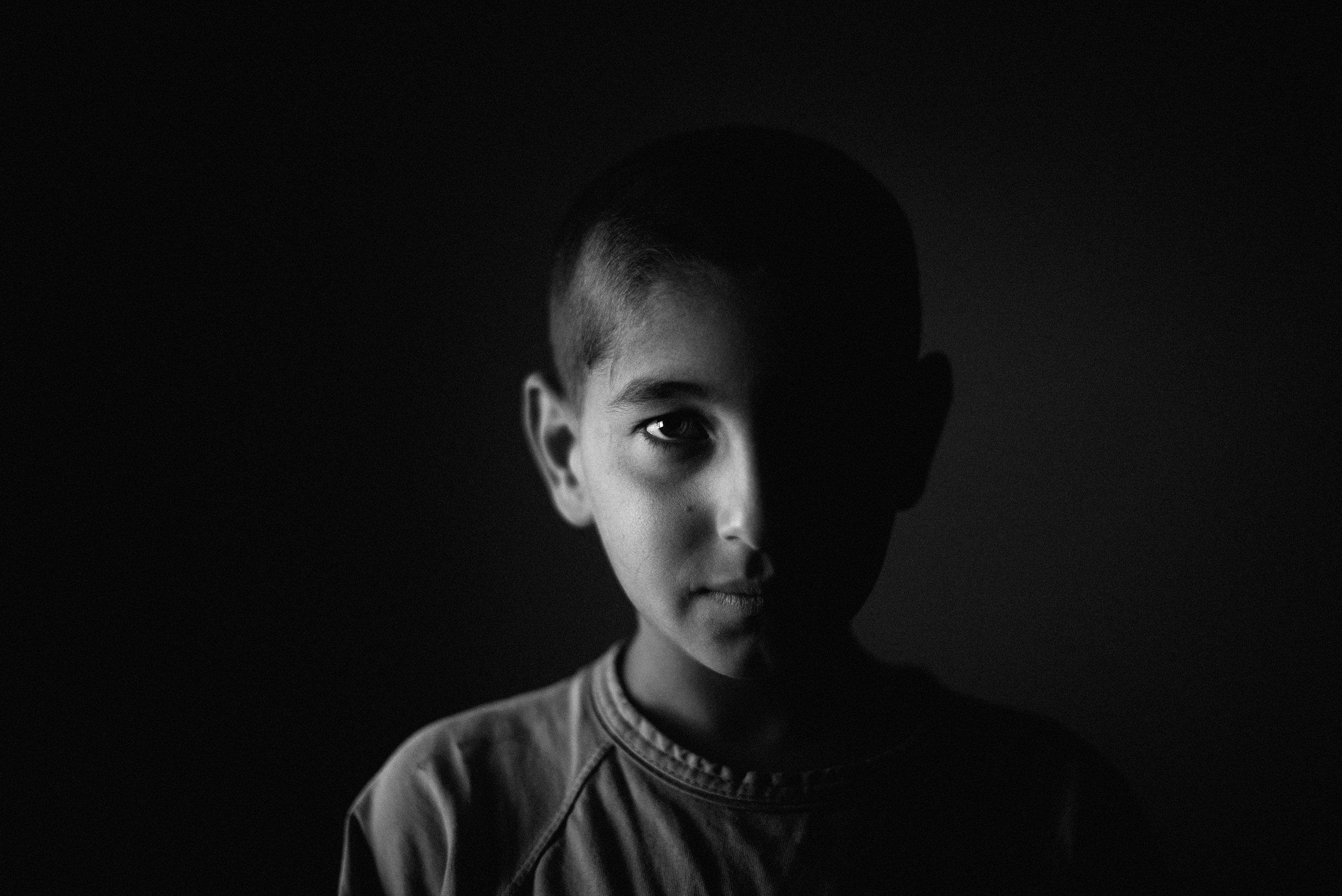 syria_bw_10.jpg