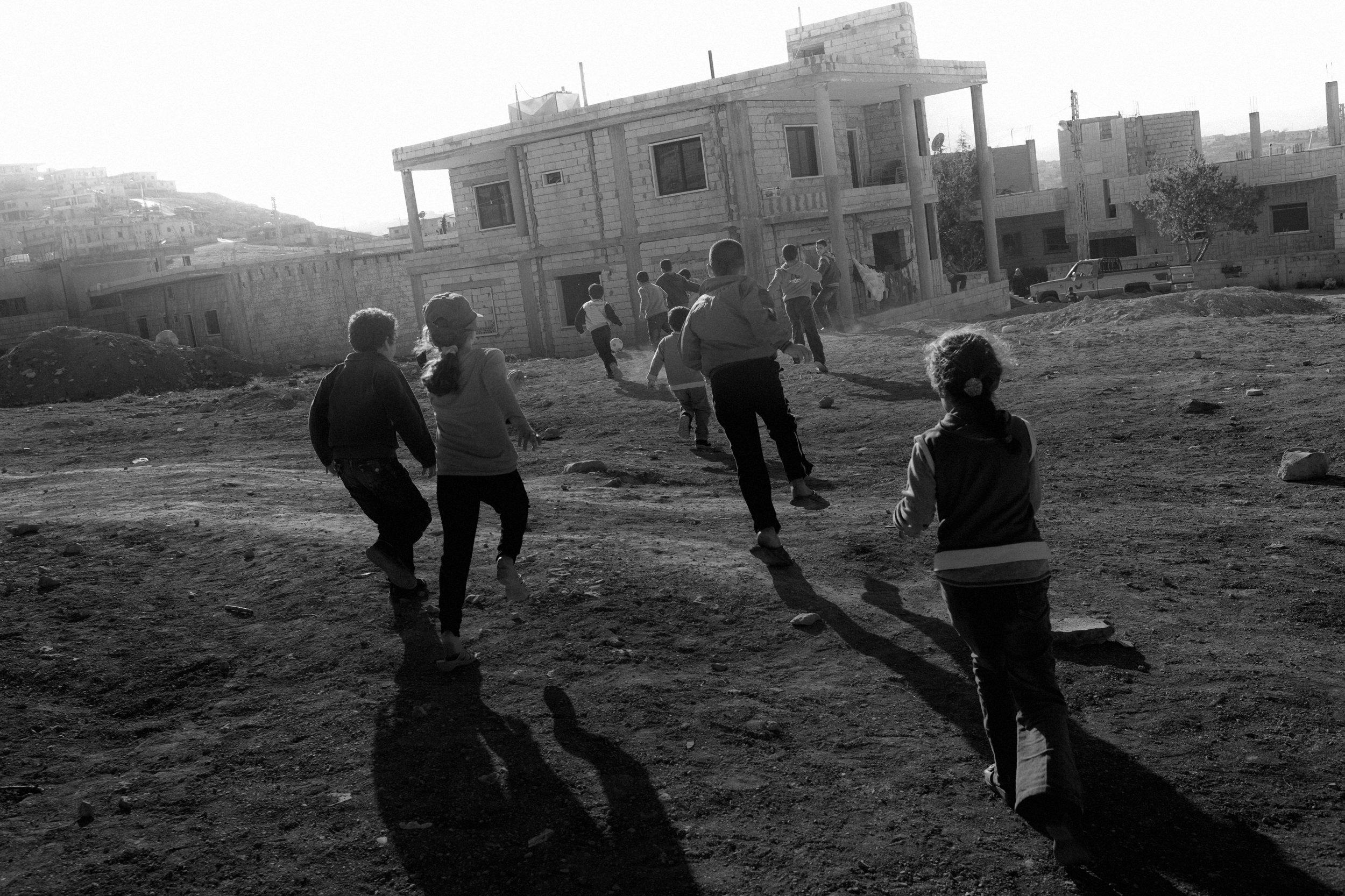 syria_bw_23.jpg