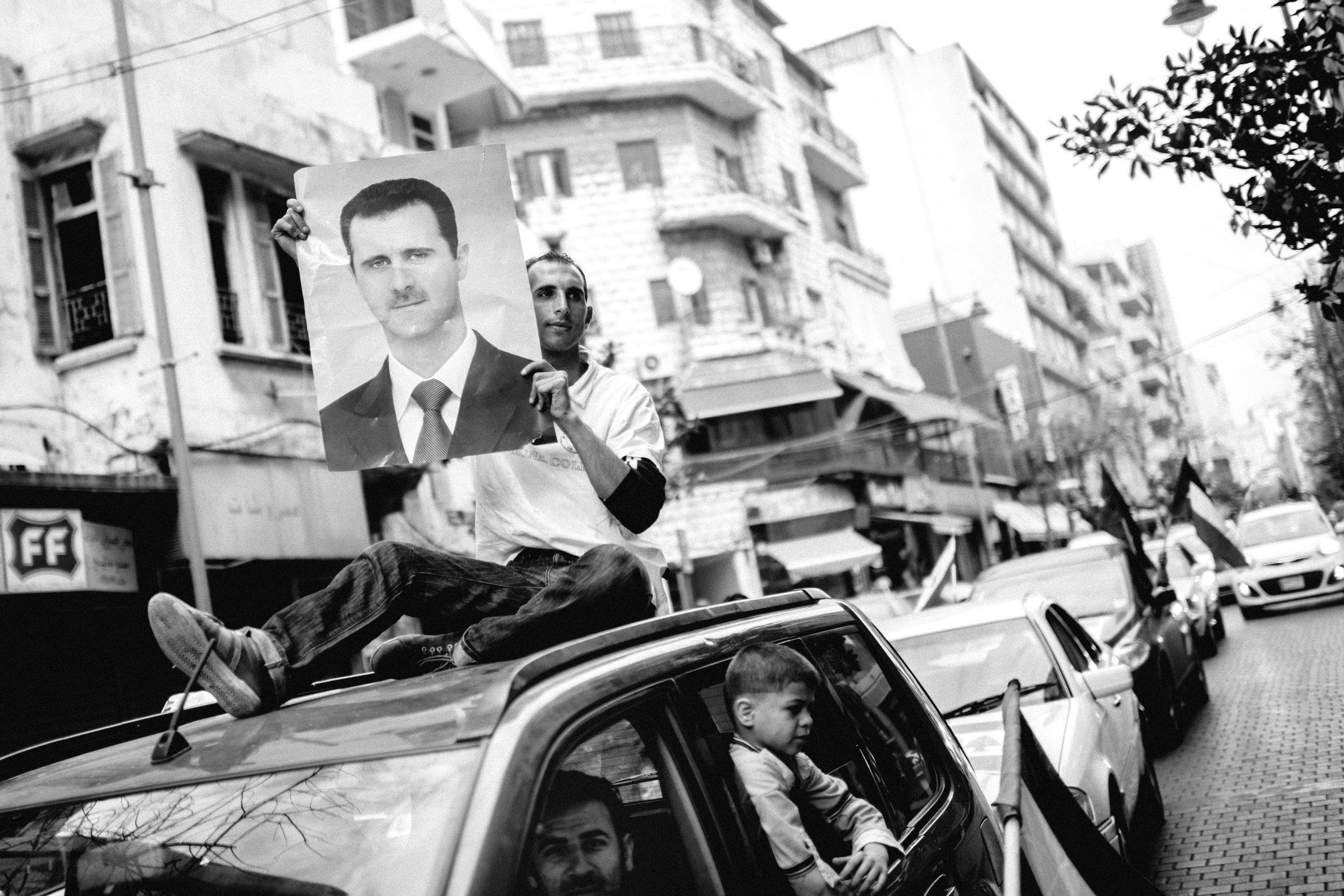 syria_bw_new_web_027.JPG