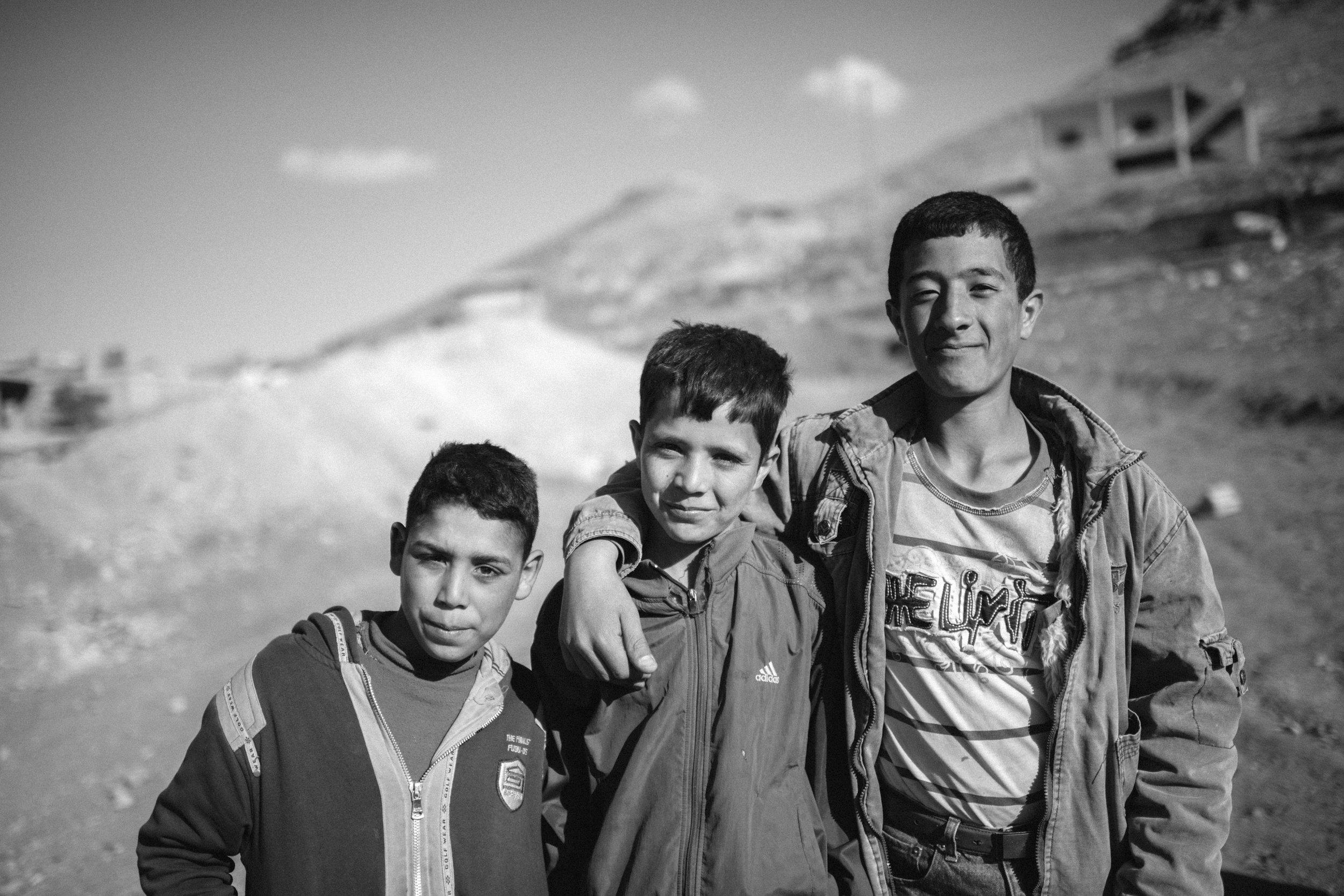 syria_bw_new_web_032.JPG