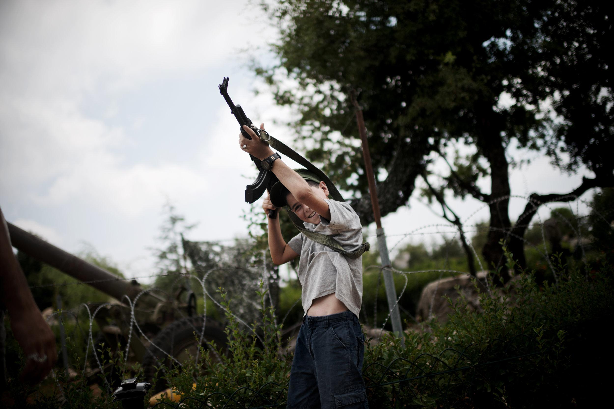utvalg_hizbollah_park_04.jpg
