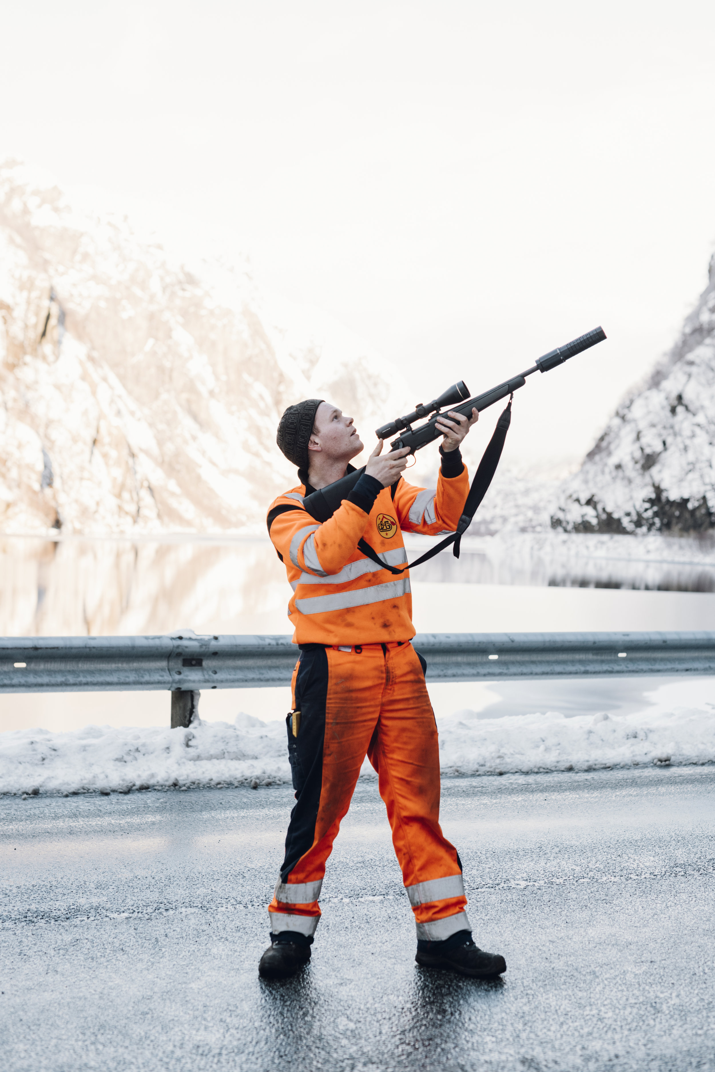 norsk_porsche_jaeren_2018_17.jpg
