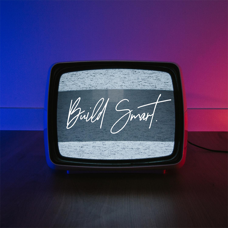 buildsmart.png