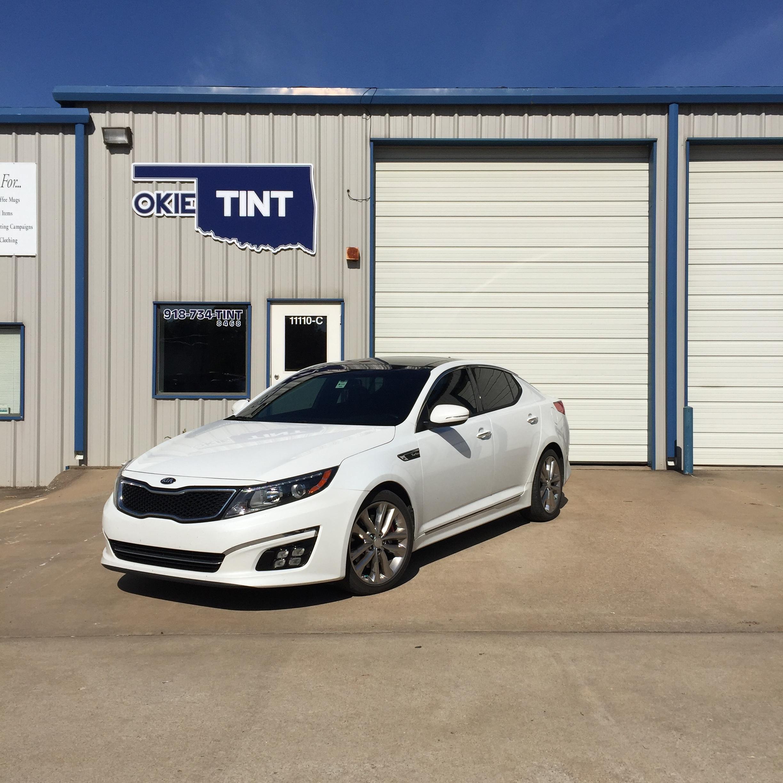 OkieTint Window Tint New Car.JPG