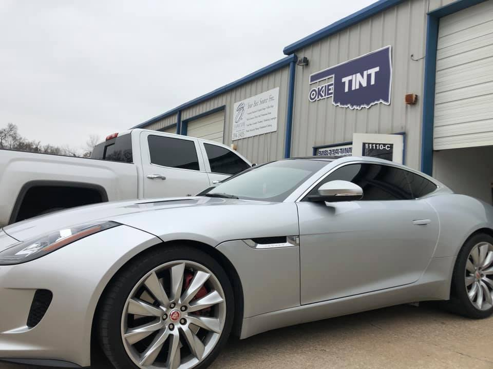 Tint Silver Jaguar .jpg