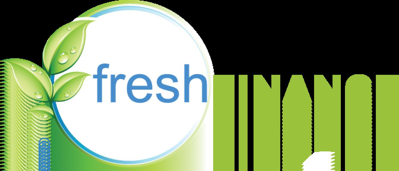 freshfinancelogo2trademarked.png
