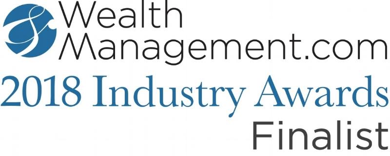WM.COM-IndustryAwards-Logo-2018-FINALIST-2 (1).jpg