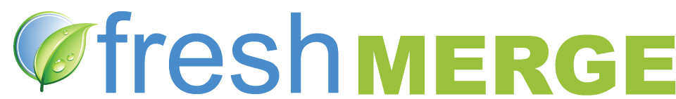 FreshMerge_Logo_Landscape-01.jpg