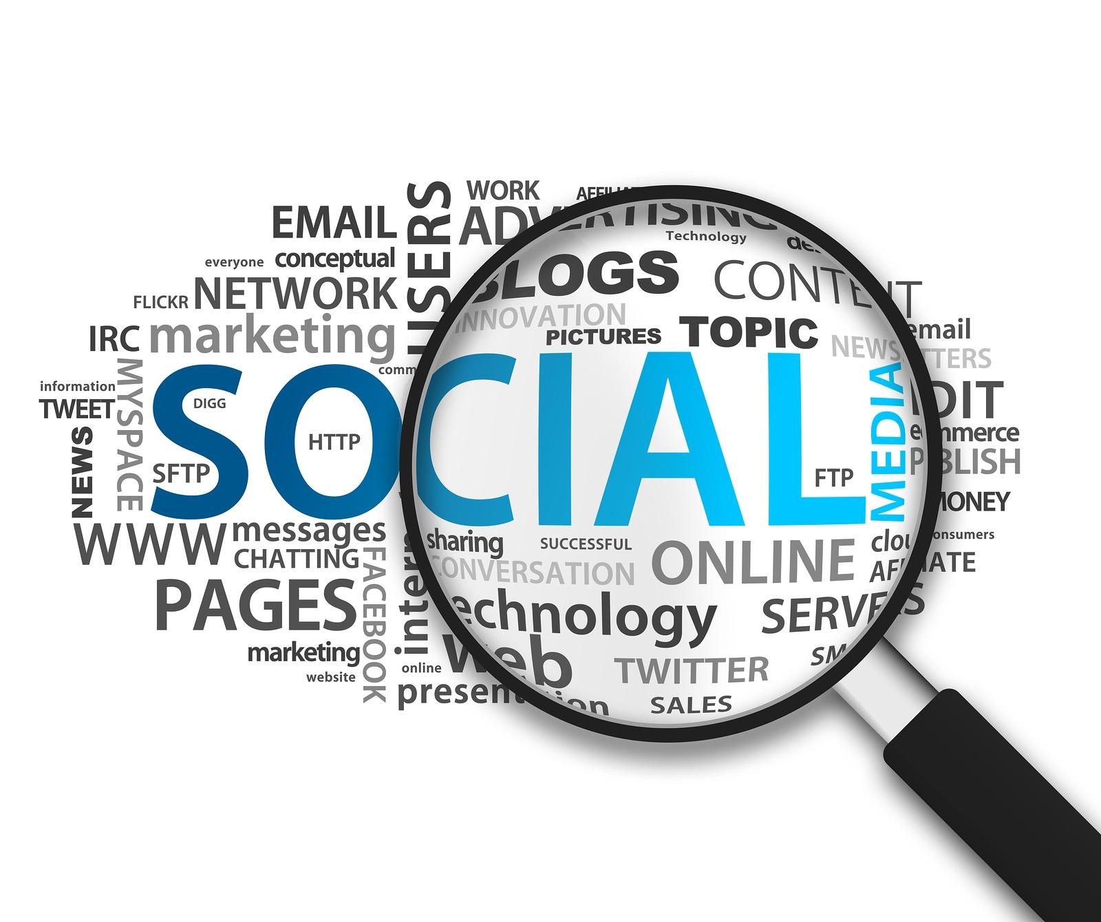 SocialNetwork Mag.jpg