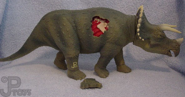 triceratops_loose.jpg