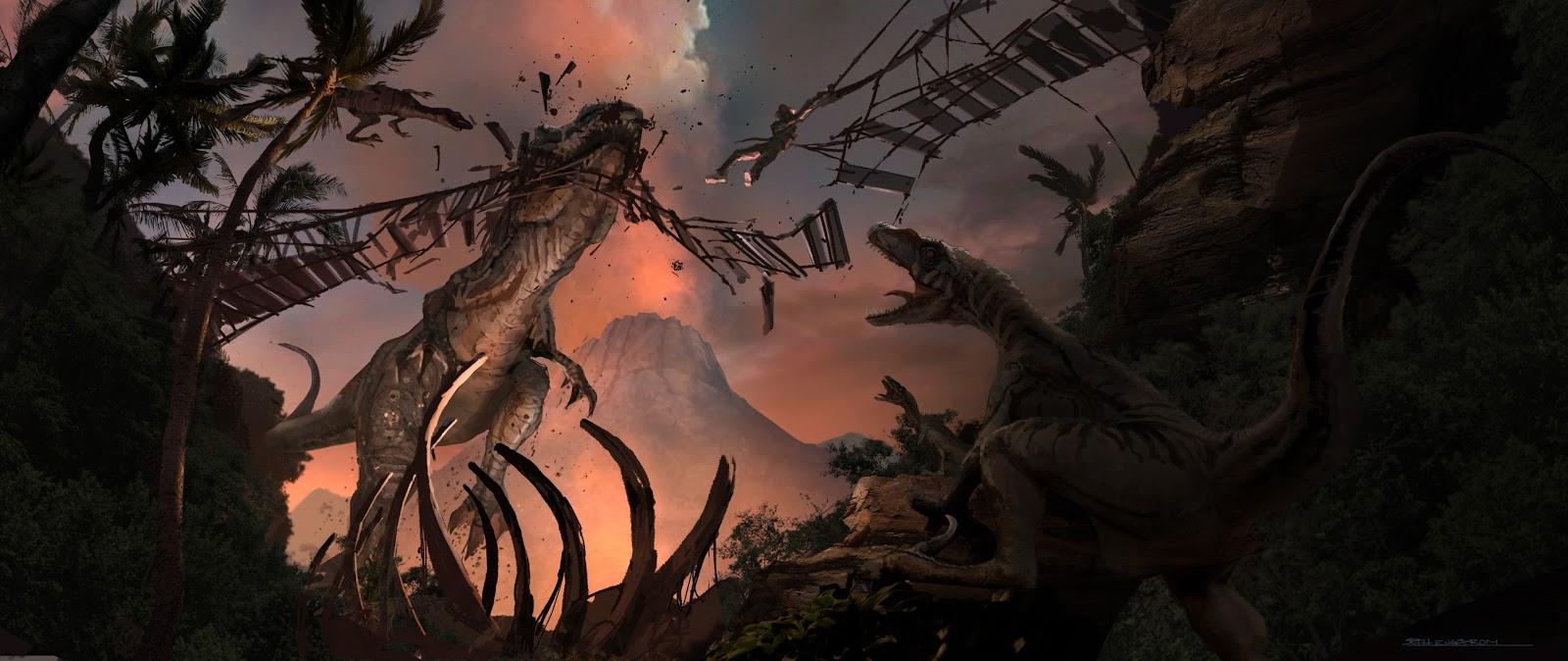 JurassicWorld_IndominusRex_Attacking_Bridge.jpg