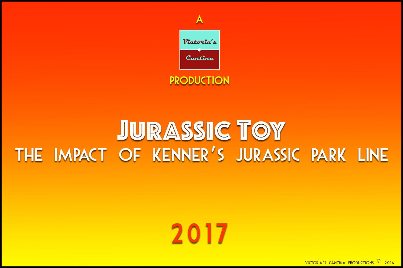 Jurassic Toy Promo 1.jpg