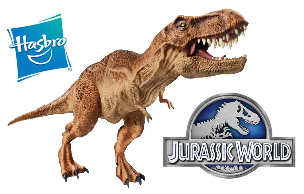 Jurassic-world-2015-official-Hasbro-Images.jpg