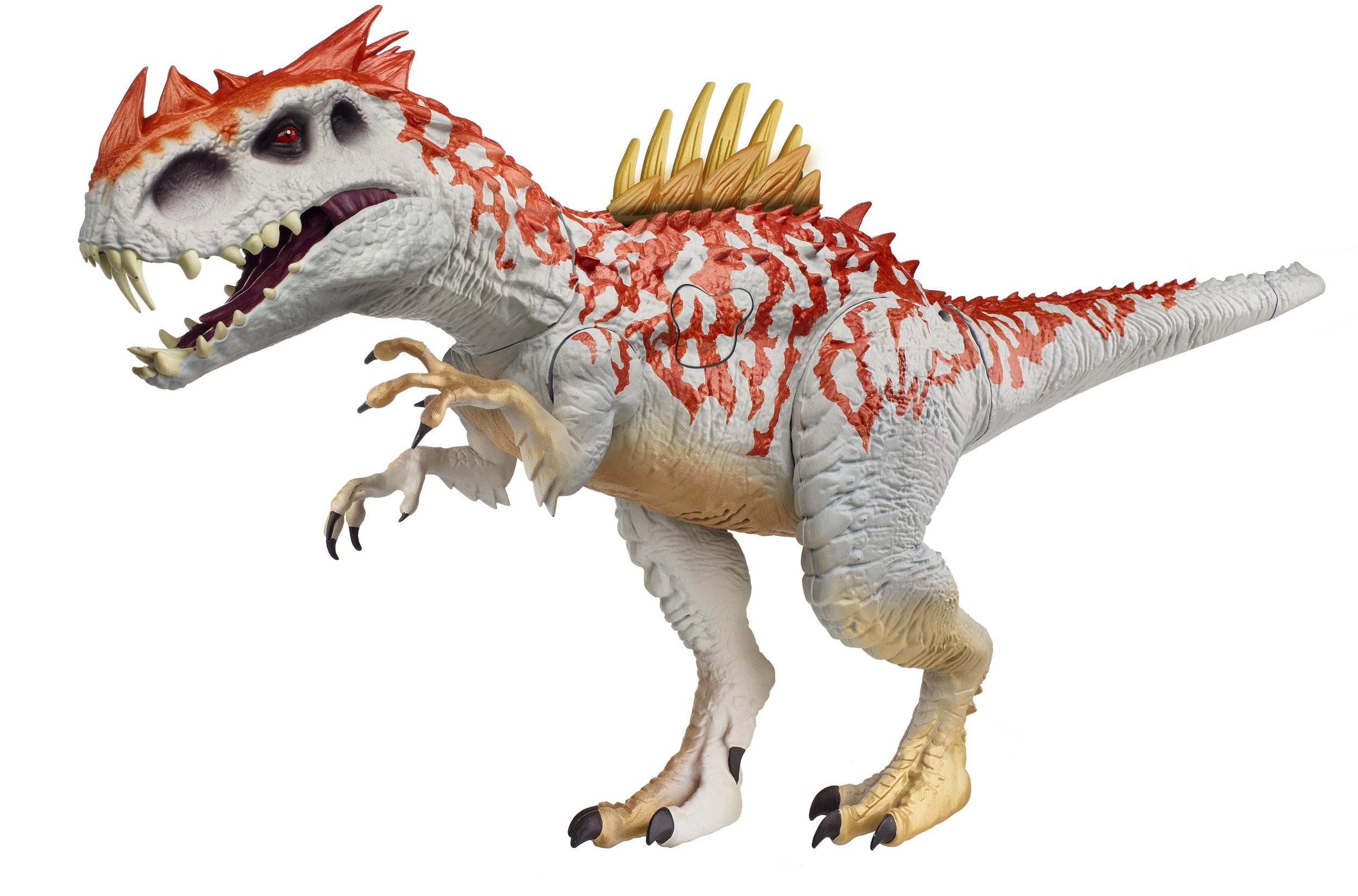 Jursassic_World_Indominus_Rex_Hybrid_Dino_Figure.jpg