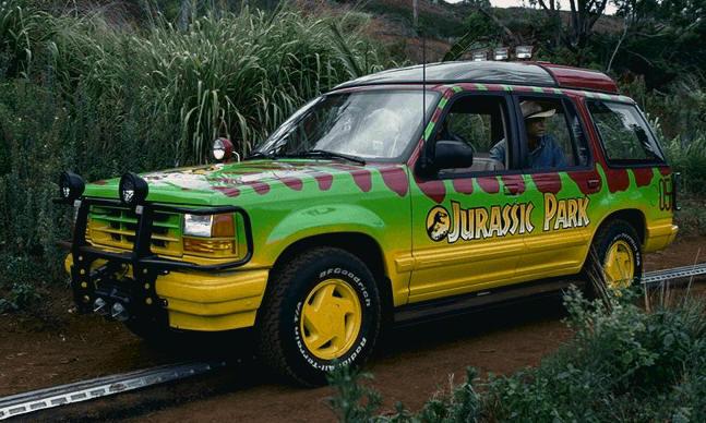 Safaricar.jpg
