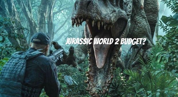 53988_04_jurassic-world-2-receives-huge-260-million-budget.jpg
