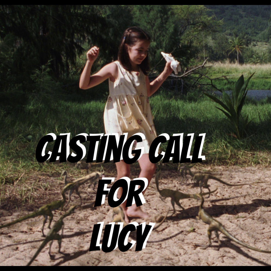 the-lost-world-jurassic-park-camilla-belle.png