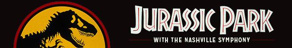 JurassicPark-600x100.jpg