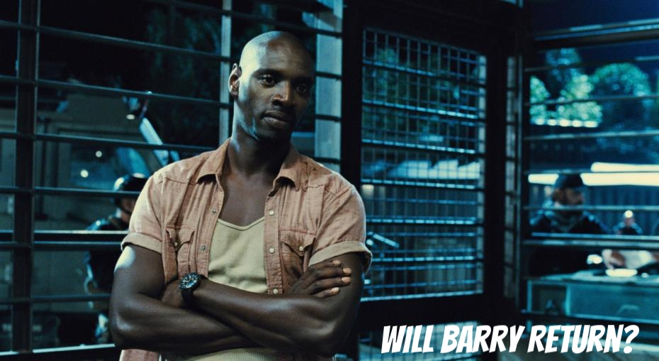 omar-sy-plays-velociraptor-tamer-barry.jpg