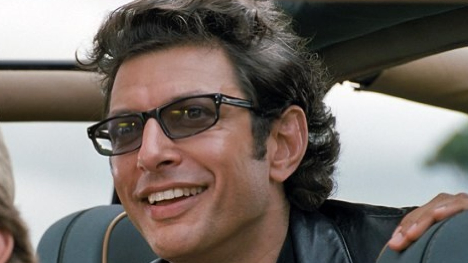 o-JEFF-GOLDBLUM-facebook.jpg