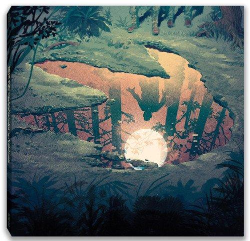 Jurassic_World_Cover_Cropped_1024x1024.jpg