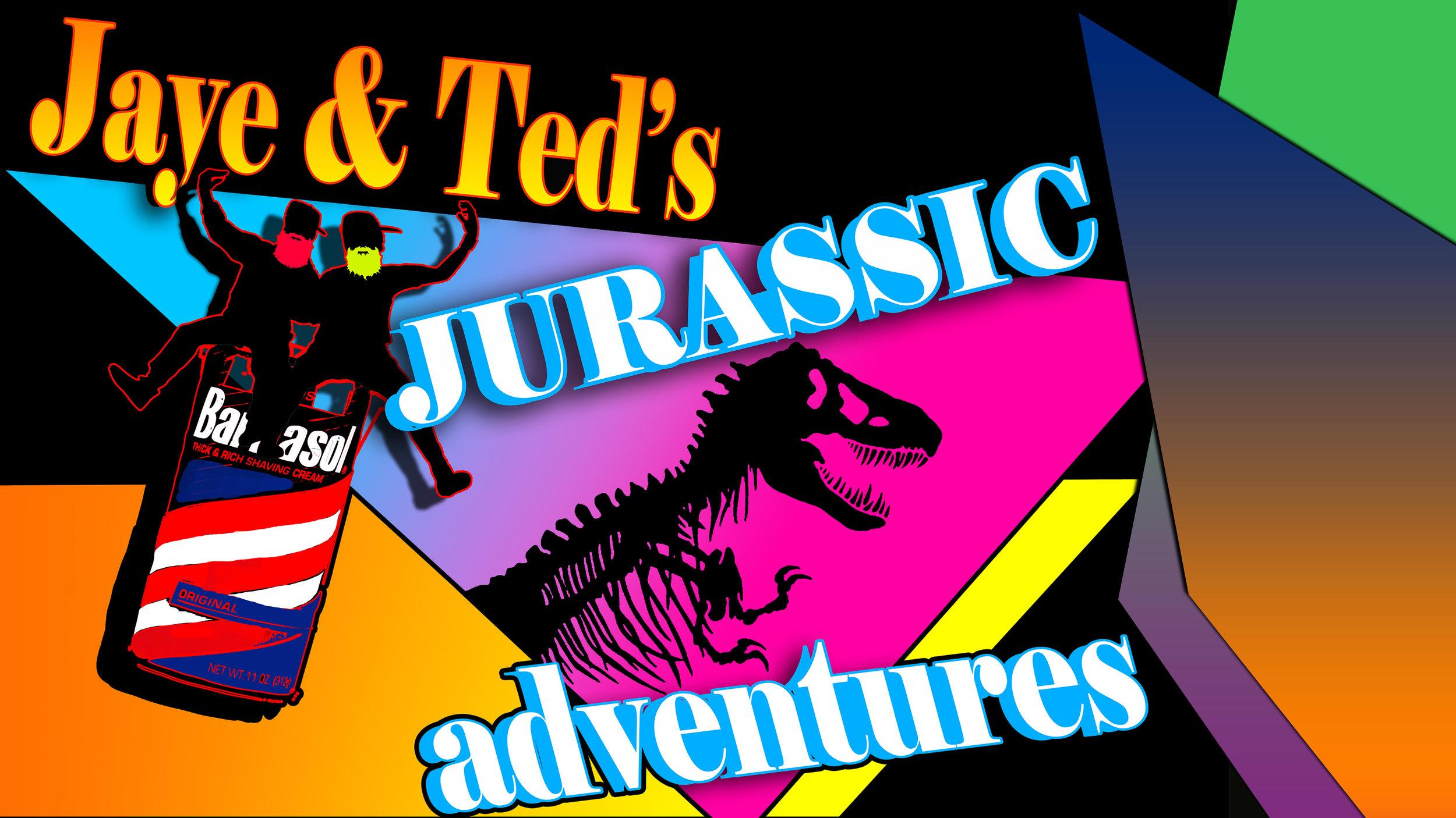 Jaye&Ted.jpg