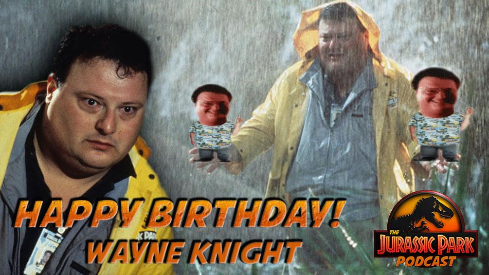 Wayne_Knight.jpg