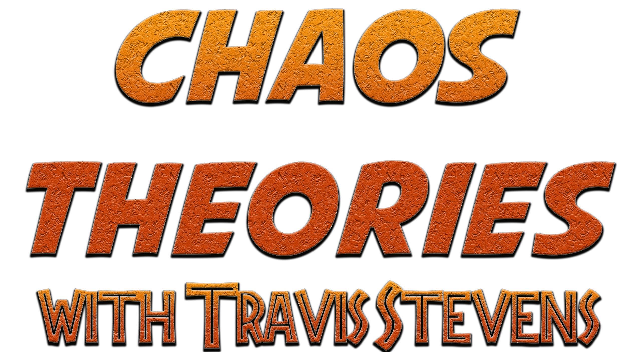 Chaos_Theories_web.jpg
