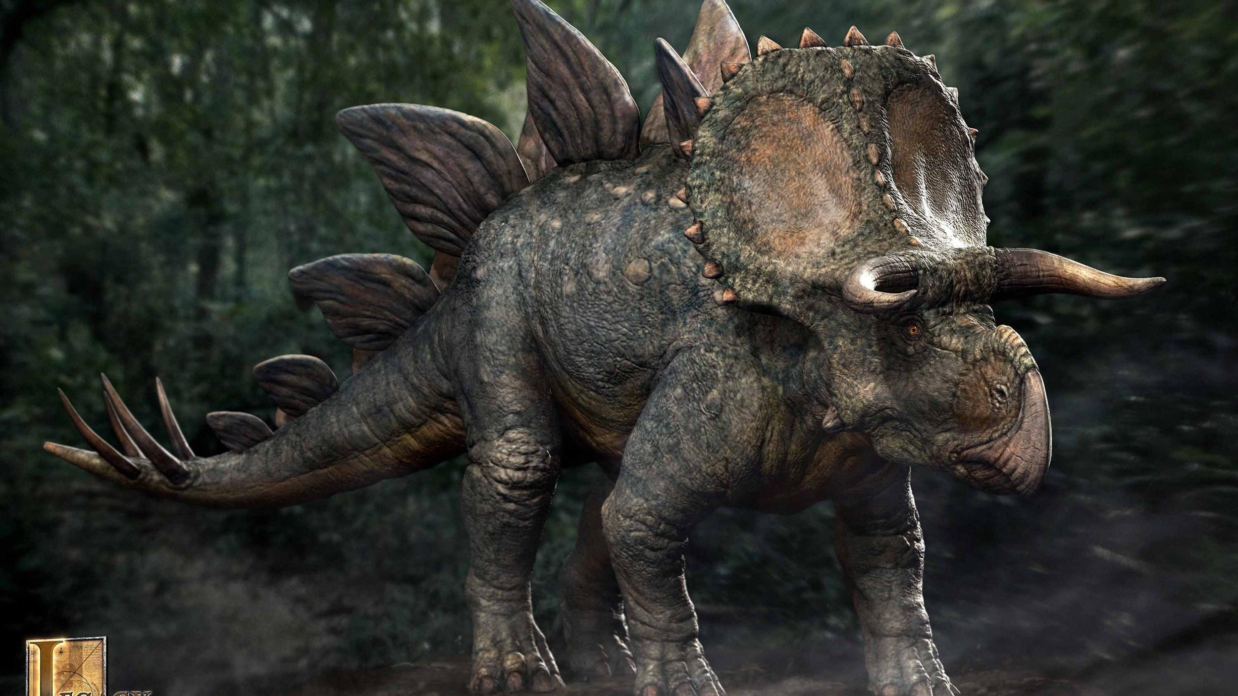 stegoceratops_v01_004_B.jpg