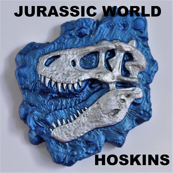 Hoskins.jpg
