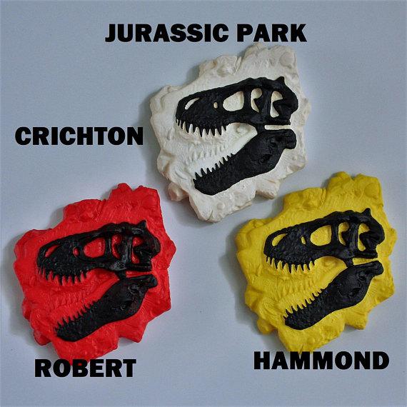 JP Crichton, Hammond, Robert.jpg