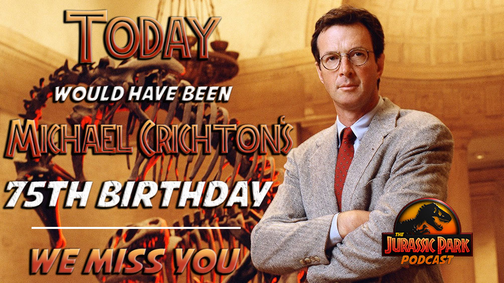 Michael-Crichton.jpg