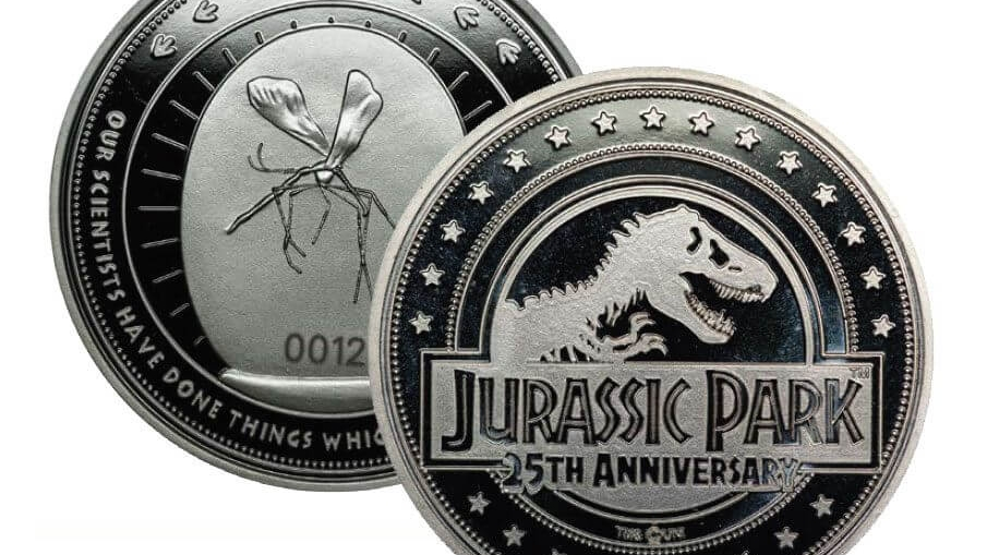 JP Collectors Coin.jpg