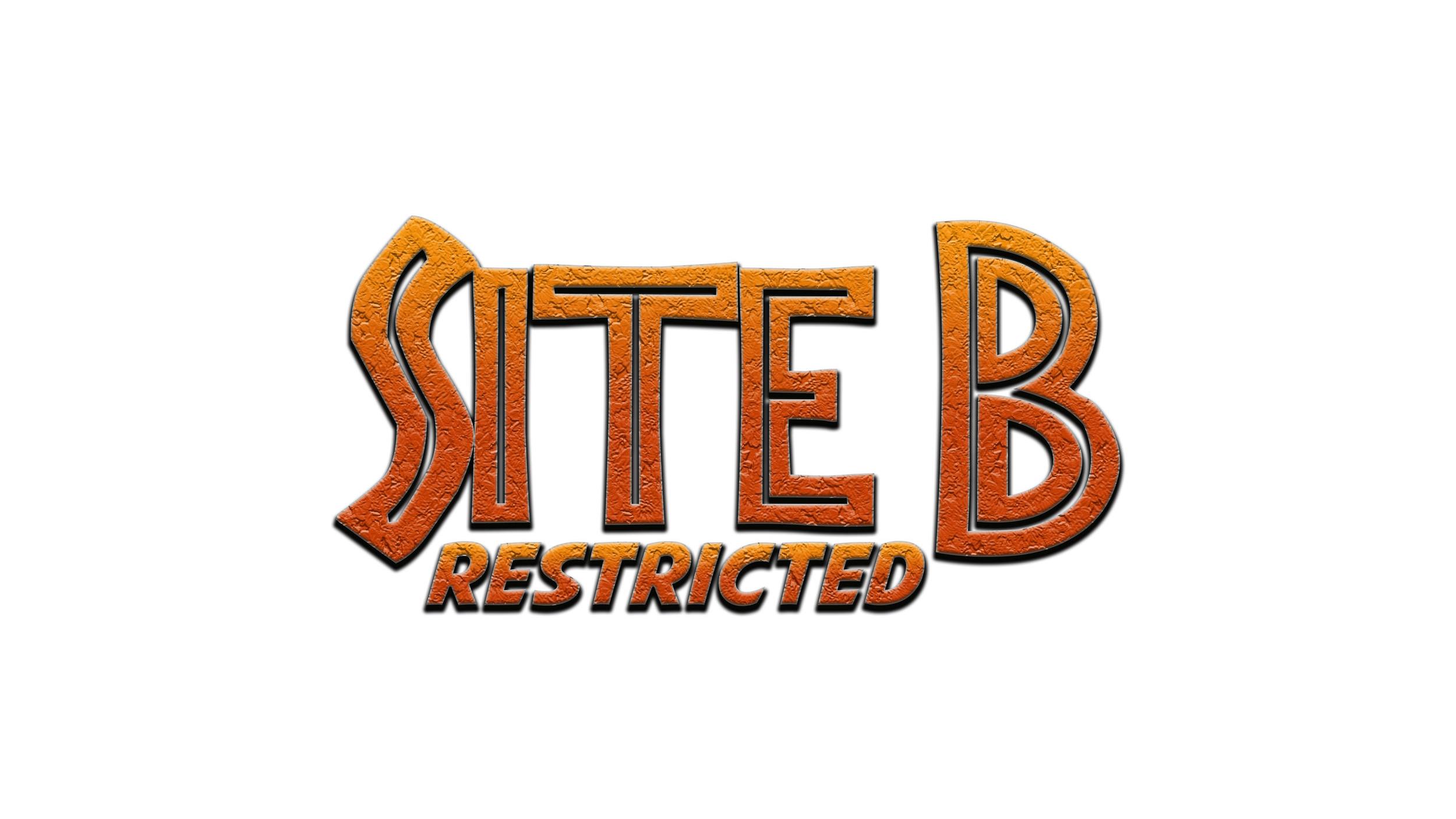 Site_B_web.jpg