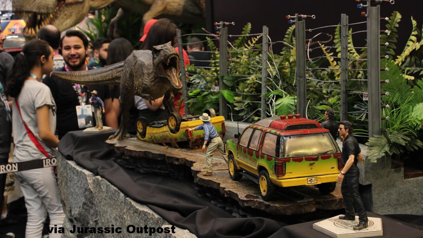 Iron-Studios-Jurassic-Park-Wide.jpg