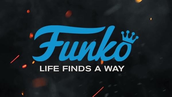 Funko.jpg