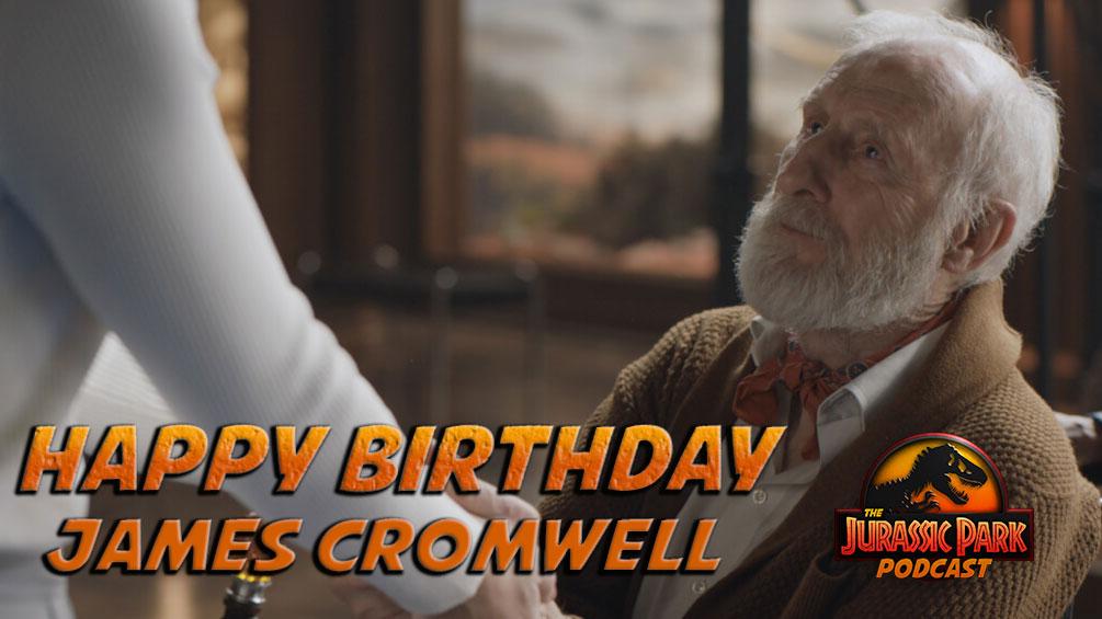 James-Cromwell.jpg