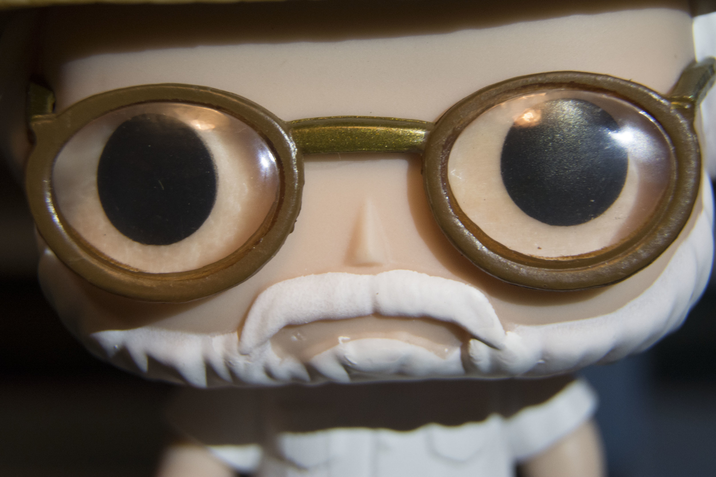 Hammond 9.jpg