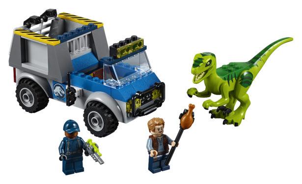 Jurassic-World3-02172018-615x375.jpg