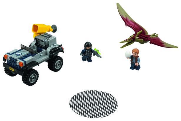 Jurassic-World22-02172018-615x413.jpg